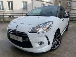 DS DS 3 11470€