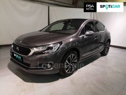 DS DS 4 20400€