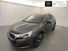 DS DS 4 CROSSBACK 21400€