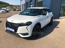 DS DS 3 CROSSBACK 27 100 €