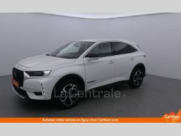 DS DS 7 CROSSBACK 26 990 €