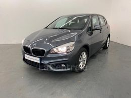 BMW SERIE 2 F45 ACTIVE TOURER 17 340 €