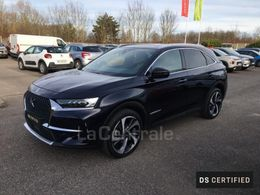 DS DS 7 CROSSBACK 42 990 €