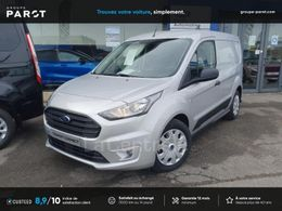 FORD TRANSIT CONNECT 2 18 700 €