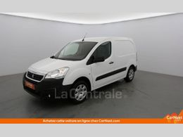 PEUGEOT PARTNER 2 FOURGON 13 580 €