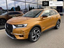 DS DS 7 CROSSBACK 36490€