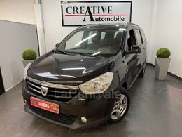 DACIA LODGY 11 120 €