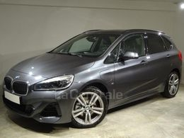 BMW SERIE 2 F45 ACTIVE TOURER 37 990 €