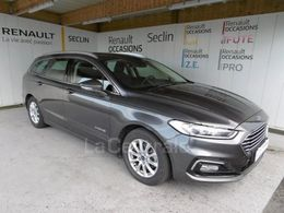 FORD MONDEO 4 SW 21720€