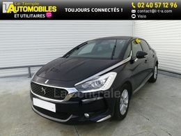 DS DS 5 16290€