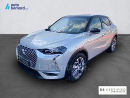 DS DS 3 CROSSBACK 47570€