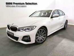 BMW SERIE 3 G20 46550€