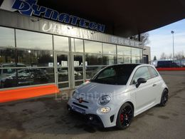 ABARTH 500 (2E GENERATION) 24 900 €