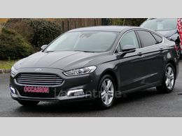 FORD MONDEO 4 18700€