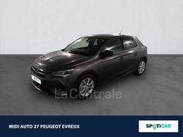 OPEL CORSA 6 20860€