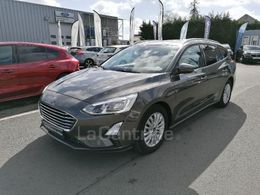 FORD FOCUS 4 SW 18680€