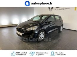 FORD FIESTA 6 ACTIVE 14 800 €