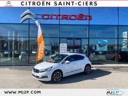 DS DS 4 18990€
