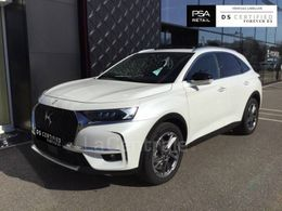 DS DS 7 CROSSBACK 44890€