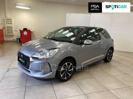 DS DS 3 17990€