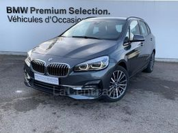 BMW SERIE 2 F45 ACTIVE TOURER 44 890 €