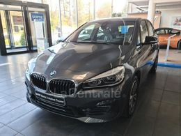 BMW SERIE 2 F45 ACTIVE TOURER 35 580 €