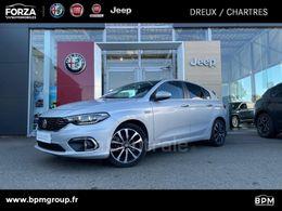 FIAT TIPO 2 12790€
