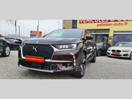 DS DS 7 CROSSBACK 33890€