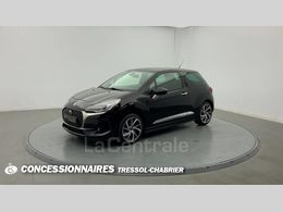 DS DS 3 19200€