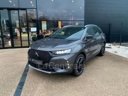 DS DS 7 CROSSBACK 32 990 €