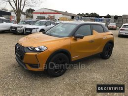 DS DS 3 CROSSBACK 24490€