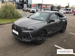 DS DS 3 CROSSBACK 28 690 €