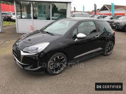 DS DS 3 16570€