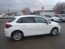 CITROEN C4 (2E GENERATION) BUSINESS 7 520 €