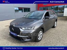 DS DS 7 CROSSBACK 35 040 €