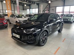 DS DS 3 CROSSBACK 29940€