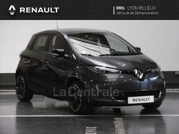 RENAULT ZOE 16830€