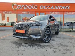 DS DS 3 CROSSBACK 29990€