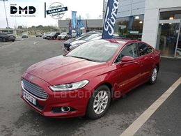 FORD MONDEO 4 34430€