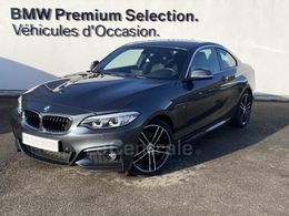 BMW SERIE 2 F22 COUPE 28 960 €