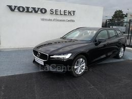VOLVO V60 (2E GENERATION) II D4 190 AWD BUSINESS EXECUTIVE GEARTRONIC 8