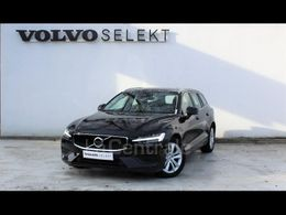 VOLVO V60 (2E GENERATION) II D3 150 ADBLUE BUSINESS EXECUTIVE GEARTRONIC 8