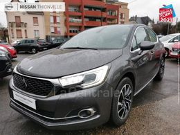 DS DS 4 15290€