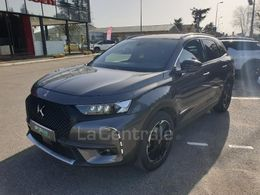 DS DS 7 CROSSBACK 34680€