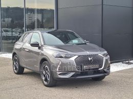 DS DS 3 CROSSBACK 32 240 €