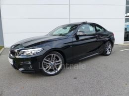 BMW SERIE 2 F22 COUPE F22 COUPE 218D 150 M SPORT BVA8