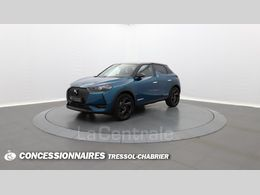 DS DS 3 CROSSBACK 32320€