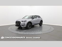 DS DS 3 CROSSBACK 27750€