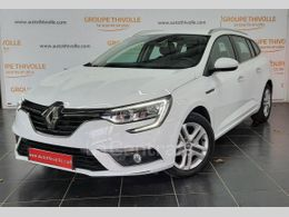 RENAULT MEGANE 4 ESTATE 18 920 €