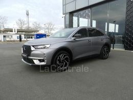 DS DS 7 CROSSBACK 56700€